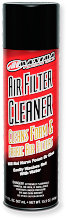 Maxima Air Filter Cleaner Spray - 507 mL