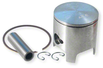 Piston 47,6mm Stylepro 12mm Piston Pin