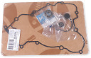 Water Pump Gasket Kit Athena